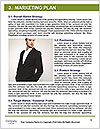 0000088181 Word Templates - Page 8