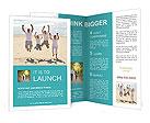 0000088182 Brochure Templates