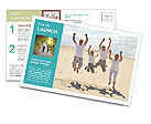 0000088182 Postcard Templates