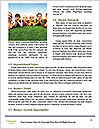0000088183 Word Template - Page 4