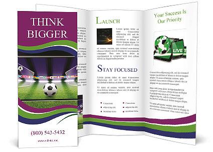 0000088184 Brochure Template