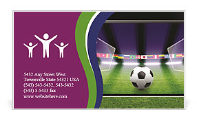 0000088184 Business Card Template