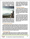 0000088185 Word Templates - Page 4