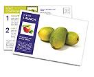 0000088186 Postcard Template