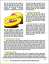 0000088186 Word Templates - Page 4