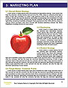 0000088186 Word Templates - Page 8