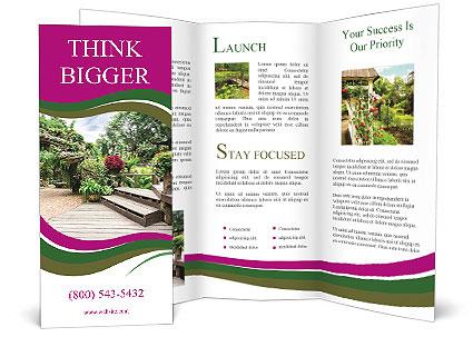 0000088188 Brochure Template