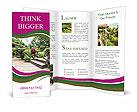 0000088188 Brochure Templates