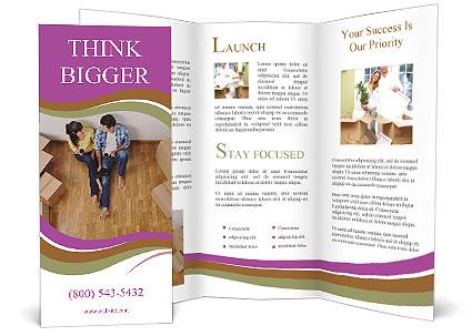 0000088189 Brochure Templates