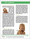 0000088191 Word Templates - Page 3