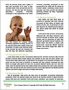 0000088191 Word Templates - Page 4