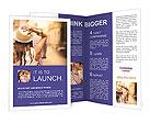 0000088192 Brochure Templates