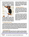 0000088192 Word Template - Page 4