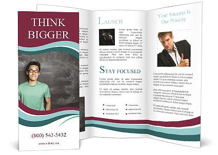 0000088193 Brochure Template