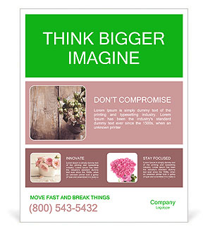 0000088194 Poster Template