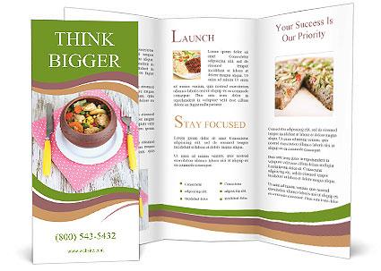 0000088195 Brochure Template