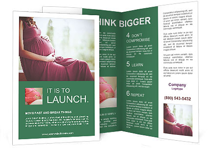 0000088197 Brochure Template