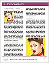 0000088199 Word Templates - Page 3