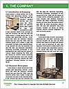 0000088200 Word Template - Page 3