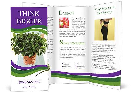0000088202 Brochure Template