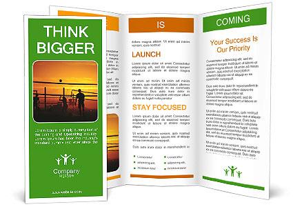 0000088203 Brochure Templates