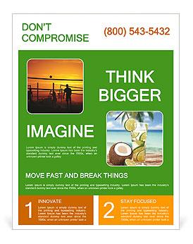 0000088203 Flyer Templates