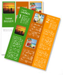 0000088203 Newsletter Templates