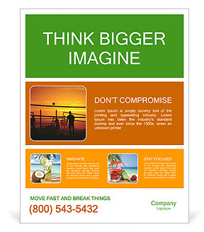 0000088203 Poster Template