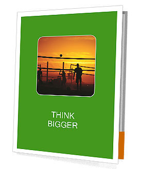 0000088203 Presentation Folder