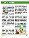 0000088203 Word Templates - Page 3