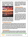 0000088203 Word Templates - Page 4