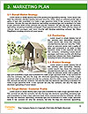 0000088203 Word Templates - Page 8