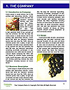 0000088204 Word Template - Page 3