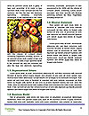 0000088204 Word Template - Page 4