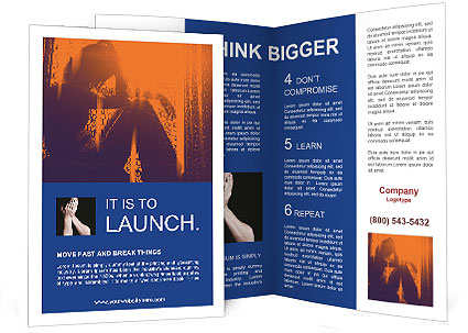 0000088205 Brochure Template