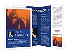0000088205 Brochure Templates