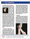 0000088205 Word Template - Page 3