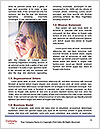 0000088205 Word Templates - Page 4