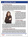 0000088205 Word Templates - Page 8