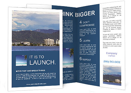 0000088207 Brochure Templates