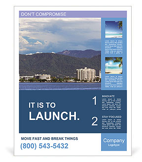 0000088207 Poster Template