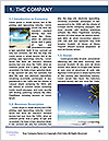 0000088207 Word Templates - Page 3