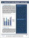 0000088207 Word Templates - Page 6