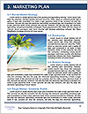 0000088207 Word Templates - Page 8