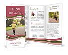 0000088210 Brochure Templates