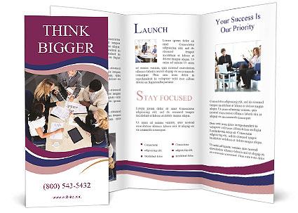 0000088212 Brochure Template