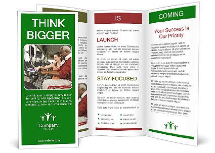 0000088213 Brochure Template