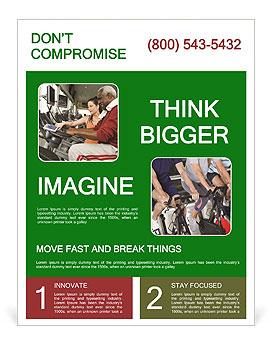 0000088213 Flyer Templates
