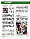 0000088213 Word Templates - Page 3
