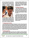 0000088213 Word Templates - Page 4